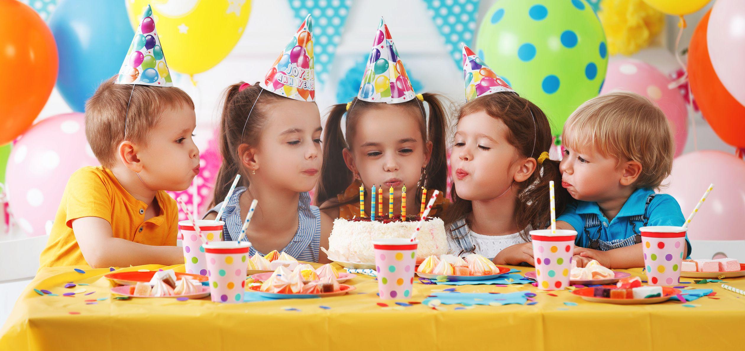 Urodziny z Emotion Karting